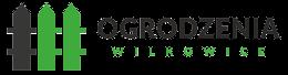 Ogrodzenia Wilkowice Logo